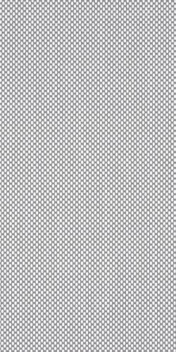 SCR 03 - chalk soft grey