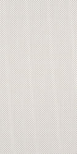 SCR4005 02 - chalk beige cream